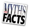nutrition fact and fiction