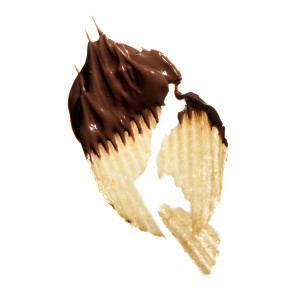 0910-chocolate-potato-chip[1]