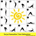 surya-namaskar-sun-salutation